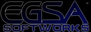 egsa softworks logo midnight