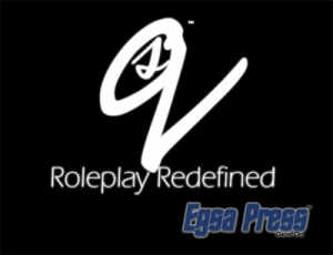 egsa_quantumset_roleplay_redefined_ poster