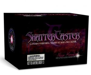 shattercaster_1536_box