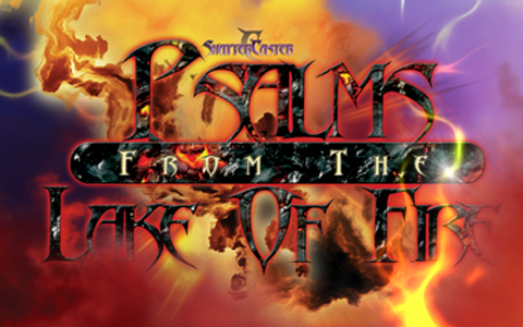 psalms_from_the_lake_of_fire
