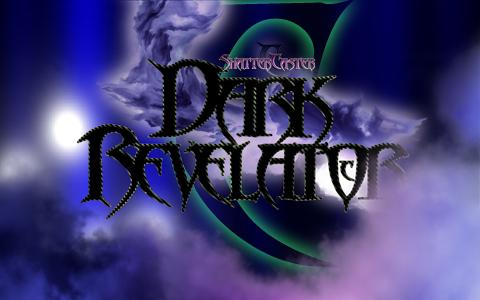 dark_revelator