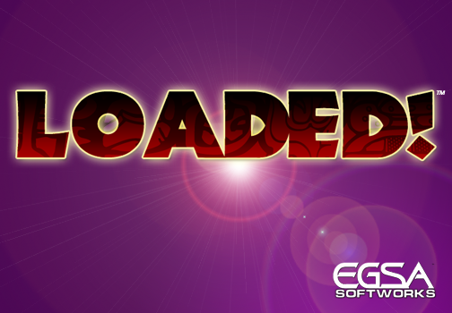 egsa_loaded_titlecard