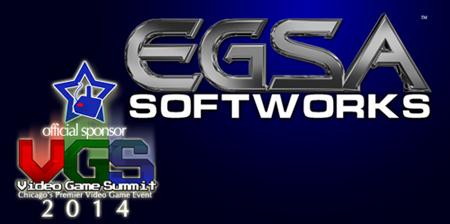vgs_sponsorship_egsa
