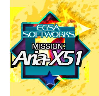 mission_aria