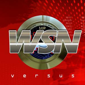 wsn_vesus_logo