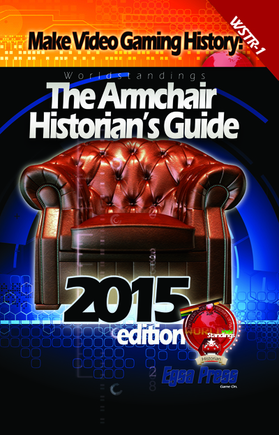 Armchair_Guide_2015_rel