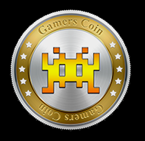 gamers-coin